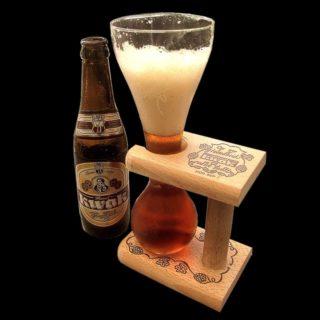 kwak pivo
