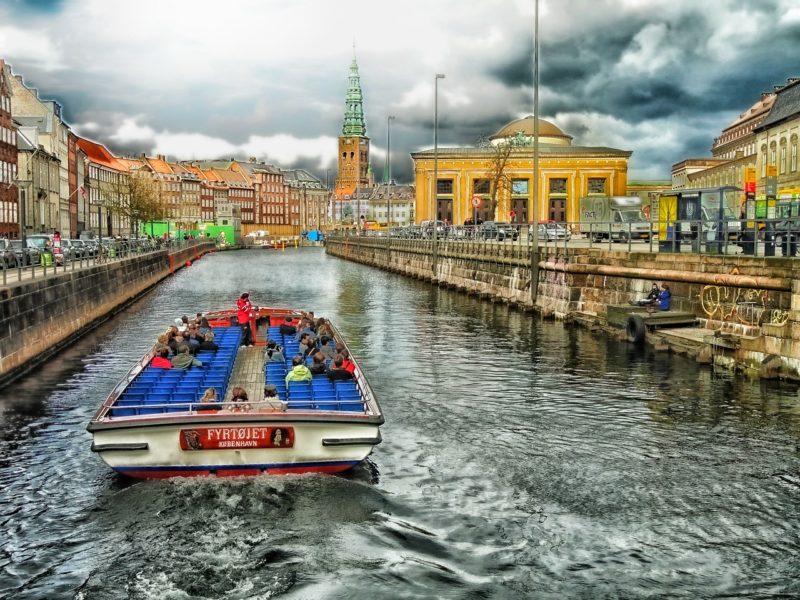 krakow online datování